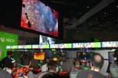 E3-Impressionen, Tag 1 - Artworks - Bild 68