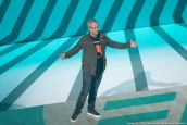 E3 2016 Foto-Galerie - Artworks - Bild 301