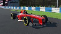 Racecraft - Screenshots - Bild 11