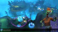 Hero Defense: Haunted Island - Screenshots - Bild 9
