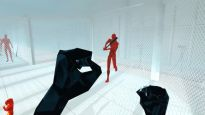 Superhot VR - Screenshots - Bild 1