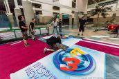 E3 2016 Foto-Galerie - Artworks - Bild 38