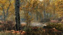 The Elder Scrolls V: Skyrim - Special Edition - Screenshots - Bild 2