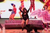 E3 2016 Foto-Galerie - Artworks - Bild 350