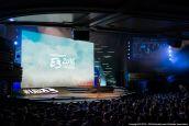 E3 2016 Foto-Galerie - Artworks - Bild 342