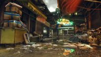 Resident Evil: Umbrella Corps - DLC - Screenshots - Bild 3