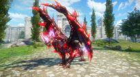 Riders of Icarus - Screenshots - Bild 1