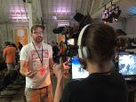 E3-Impressionen, Tag -1 - Artworks - Bild 2