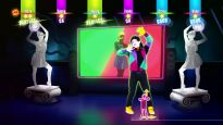Just Dance 2017 - Screenshots - Bild 28