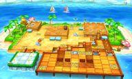 Mario Party: Star Rush - Screenshots - Bild 2