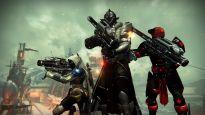 Destiny - DLC: Das Erwachen der Eisernen Lords - Screenshots - Bild 1