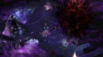 Torment: Tides of Numenera - Screenshots - Bild 1