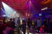 E3 2016 Foto-Galerie - Artworks - Bild 324