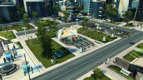 Anno 2205 - DLC: Big Five Pack - Screenshots - Bild 5