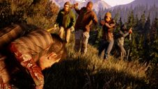 State of Decay 2 - News
