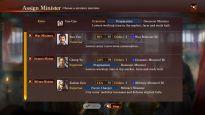 Romance of the Three Kingdoms XIII - Screenshots - Bild 48