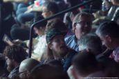 E3 2016 Foto-Galerie - Artworks - Bild 302