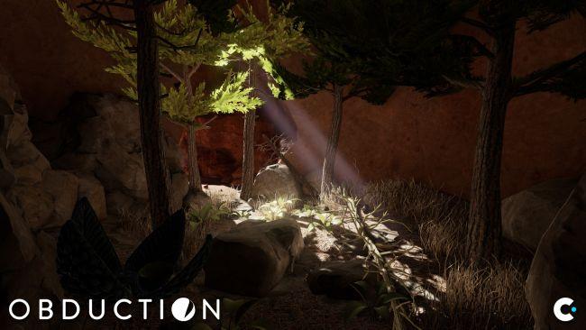 Obduction - Screenshots - Bild 5