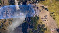 Halo Wars 2 - Screenshots - Bild 6