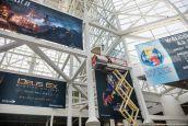 E3 2016 Foto-Galerie - Artworks - Bild 7