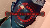 Zero Escape: Zero Time Dilemma - Screenshots - Bild 4