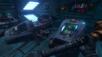 System Shock - Screenshots - Bild 7
