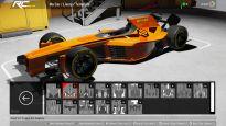 Racecraft - Screenshots - Bild 4