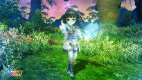 Twin Saga - Screenshots - Bild 4