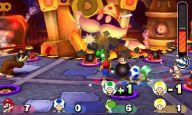 Mario Party: Star Rush - Screenshots - Bild 3
