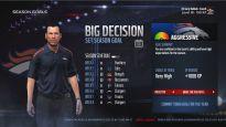 Madden NFL 17 - Screenshots - Bild 8