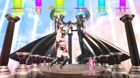 Just Dance 2017 - Screenshots - Bild 30