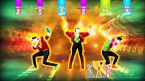 Just Dance 2017 - Screenshots - Bild 22