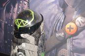 E3-Impressionen, Tag 1 - Artworks - Bild 36