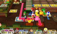 Mario Party: Star Rush - Screenshots - Bild 7