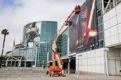 E3 2016 Foto-Galerie - Artworks - Bild 37
