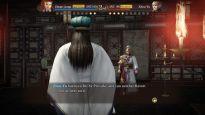 Romance of the Three Kingdoms XIII - Screenshots - Bild 14