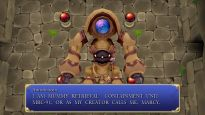 Adventures of Mana - Screenshots - Bild 9