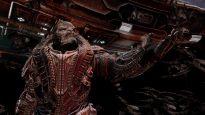 Killer Instinct: Season 3 - Screenshots - Bild 2