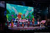E3 2016 Foto-Galerie - Artworks - Bild 343