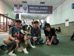 E3 2016 Foto-Galerie - Artworks - Bild 132
