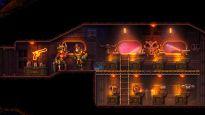 SteamWorld Heist - Screenshots - Bild 8
