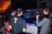 E3-Impressionen, Tag 1 - Artworks - Bild 66