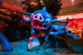 E3 2016 Foto-Galerie - Artworks - Bild 91