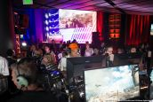 E3 2016 Foto-Galerie - Artworks - Bild 292