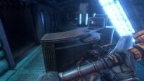 System Shock - Screenshots - Bild 22