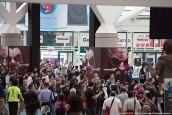 E3 2016 Foto-Galerie - Artworks - Bild 97