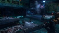 System Shock - Screenshots - Bild 6