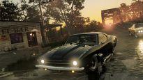 Mafia III - Screenshots - Bild 2
