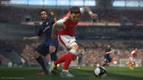 Pro Evolution Soccer 2017 - Screenshots - Bild 13