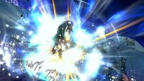 JoJo's Bizarre Adventure: Eyes of Heaven - Screenshots - Bild 39
